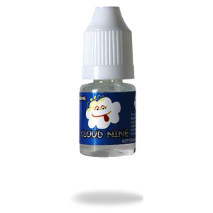 Buy Cloud 9 K2 Incense Spray | Order Cloud 9 Liquid Incense | Cloud 9 Liquid 5ml