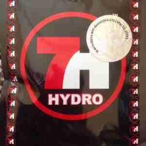7 Hydro 10g | Buy Best 7H Online