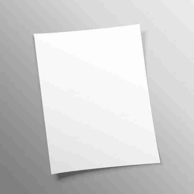 Order a paper online